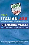 Italian Job