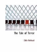 Tale of Terror