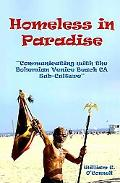 Homeless in Paradise: Communicating with the Bohemian Venice Beach Subculture