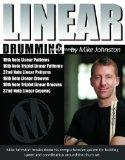 Linear Drumming
