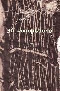 36 Deceptions