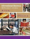International Business: The Challenges of Globalization (Custom Edition for San Fransisco St...