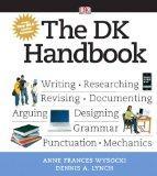 The DK Handbook: MLA Update (spiral)