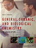 General, Organic, and Biological Chemistry (Structures of life)