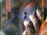 Evolutionary Analysis- Custom Edition for UC Irvine