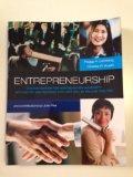Entrepreneurship 4th Ed. - Custom for Northeastern University