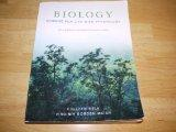 Biology: Science for Life with Physiology (Special Edition for Grand Rapids Community College)