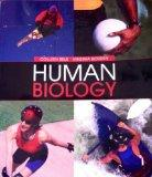 Human Biology--CUSTOM