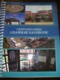 Chattahoochee Grammar Handbook