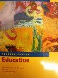Creating Inclusive Classrooms: Effective and Reflective Practice [7 E] (Selected Materials f...