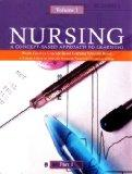 Nursing: A Concept-Based Approach To Learning [AB-Tech Custom Edition] (Volume 1, Part 1)