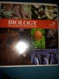 Biology: Life on Earth, with Physiology, 9th ed, Georgia State University, GSU Ed