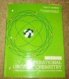 Multiscale Operational Organic Chemistry Third Custom Edition for the University At Buffalo ...