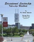 Educational Leadership : Internship Workbook