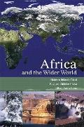 Africa and the Wider World
