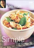 Simple Thai Cookery Step By Step To Everyone's Favourite Thai Recipes