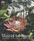 World of Kew