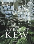 Year at Kew
