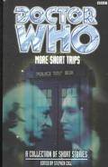 More Short Trips A Collection of Short Stories