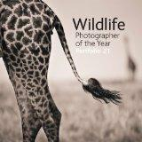 Wildlife Photographer of the Year Portfolio 21.