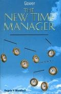 New Time Manager
