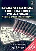 Countering Terrorist Finance A Training Handbook for Financial Services