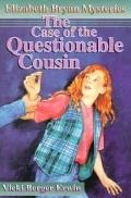 Case of the Questionable Cousin