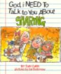 God I Need to Talk to You about Sharing, Vol. 6 - Dan Carr - Paperback
