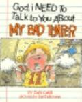 My Bad Temper, Vol. 6
