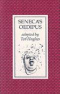 Seneca's Oedipus