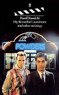 MY BEAUTIFUL LAUNDRETTE & OTHER WRITINGS (TRADE ED) (P)