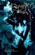 Daughters of the Moon: Witch Tales from around the World - Shahrukh Husain - Hardcover