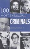 Mafia: The Complete History of a Criminal World