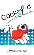 Cockeyed