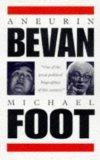 Aneurin Bevan: 1897-1960