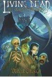 Living Dead: The Reaper's Reward