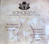 Sonogyny: Ultrasound of the female pelvis