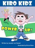Kiro Kidz Power Up