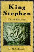 King Stephen, 1135-1154