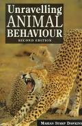 Unravelling Animal Behaviour