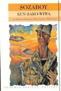 Sozaboy A Novel in Rotten English