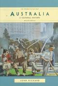 Australia A Cultural History