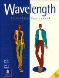 Wavelength Elementary (WAVL)