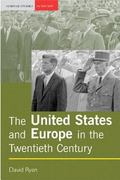 United States and Europe in the Twentieth Century