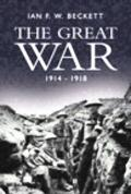 Great War, 1914-1918