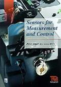 Sensors for Measurement and Control
