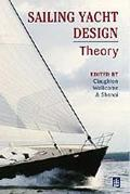 Sailing Yacht Design Theory