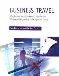 Business Travel Conferences, Incentive Travel, Exhibitions, Corporate Hospitality, and Coroo...