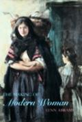 Making of Modern Woman Europe 1789-1918