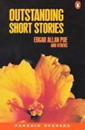 Outstanding Short Stories